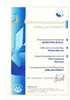 certificazione_keyblue